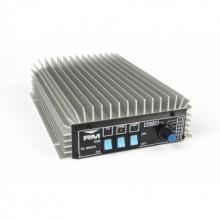 KL50024 RM