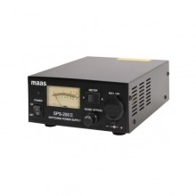 ALIM SPS-250-II