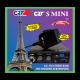NEW CRT S-Mini 2