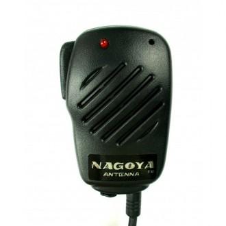 MICRO NAGOYA EP 166 S