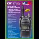 CRT P7LCD PMR446