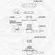 HP 2070-R DUALBAND SIRIO