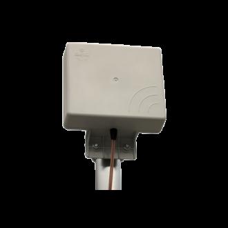 SMP-LTE 4G MIMO SIRIO