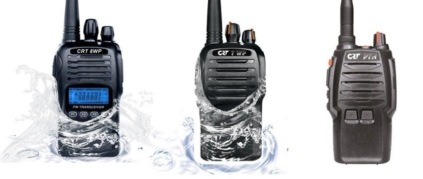 RADIO-LAND L'incontournable de la Communication Radio Telecommunication Professionnelle et Privé 2